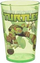 Zak Designs Teenage Mutant Ninja Turtle Tumbler,