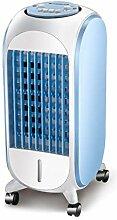 ZALIANG 3-in-1-Klimaanlagen-Ventilator,