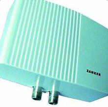 ZANKER MDO 35 Durchlauferhitzer 3,5 kW EEKA 222117