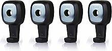 Zantec Auto-Kopfstütze-Haken, Universal