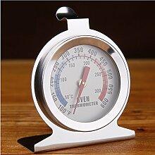 Zantec Thermometer Backofen, Ofen Holzofen, Ofen