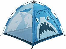 Zaofeng Kinder Spielzelt Pop Up Zelt fur Kinder