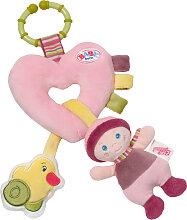 Zapf Creation Baby Born for Babies Activity Herz