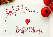 Zarto Geschenk Mama Frauen - Mama Geschenk