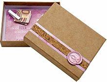 ZauberDeko Geldgeschenk Verpackung Kommunion