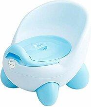 Zay Kindertoilette Baby Mädchen WC Urinal