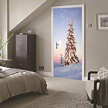 ZC&J Haus Schlafzimmer Wohnzimmer dekorativen