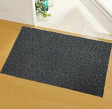 ZC&J Traditionelle Hand Teppich passt in jeden Stock, Schlafzimmer, Wohnzimmer Teppich, rechteckigen Teppich,C,19.6in*31.4in