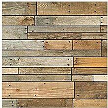Wandpaneele Holz Gunstig Online Kaufen Lionshome