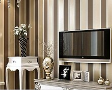 ZCHENG Tapete For Living Room Textile Wallpaper