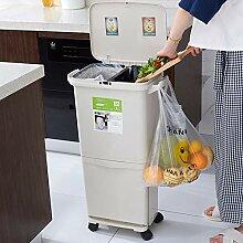ZCME-power Küche klassifiziert