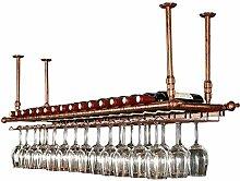 ZCY Aufbewahrung von Weinschränken aus Metall
