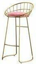 ZE Stühle Stuhl, Esstisch und Stuhl mit Nordic
