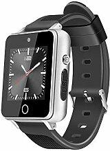 Zeblaze S91 WiFi Smart Watch, GSM 1G + 16G Quad