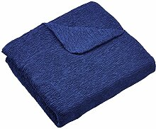 Zebra Textil 12256 Ohrensessel Elastisch husse