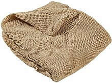 Zebra Textil 24755 ohrensessel Elastisch husse