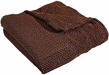 Zebra Textil 24775 ohrensessel Elastisch husse
