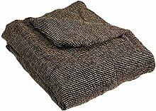 Zebra Textil 29143 Ohrensessel Elastisch husse