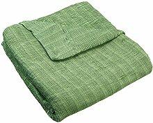 Zebra Textil 32627 Sesselhusse elastisch Vega,