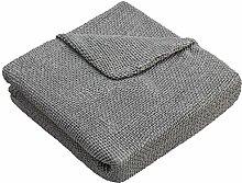 Zebra Textil 34136 ohrensessel Elastisch husse