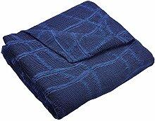 Zebra Textil 38322 Ohrensessel Elastisch husse
