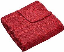 Zebra Textil 38342 Ohrensessel Elastisch husse