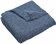 Zebra Textil 43658 Ohrensessel Elastisch husse