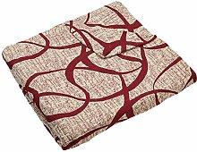 Zebra Textil 49364 sesselhusse elastisch Messina