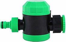 ZEERKEER Irrigation SystemBewässerungssystem