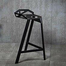 Zeitgenössische kreative Barhocker - Bar Stuhl