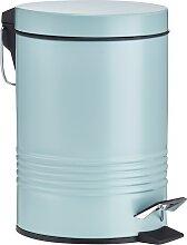 Zeller Present Mülleimer Metall, (1 St.), 3 Liter
