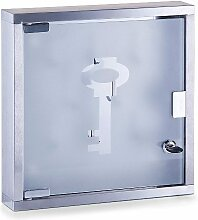 Zeller Present Schlüsselkasten B/H/T: 30 cm x 6
