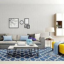 Zement Gray Tapete Mit Modernen Minimalistischen