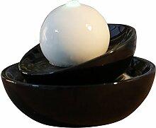 Zen'Light Zen Flow Zimmerbrunnen mit