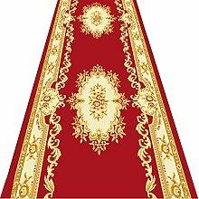 ZENGAI-Läufer Teppich Flur Läufer Teppich Flur