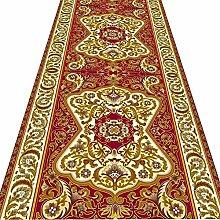 ZENGAI-Läufer Teppich Flur Läufer Teppiche