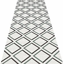 ZENGAI-Läufer Teppich Flur Läufer Teppiche Flur