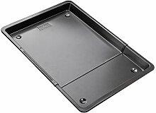Zenker Universal-Backblech 37-52 cm BLACK