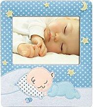 Zep BS09B Collection Kinder-Fotoalbum Fotorahmen,