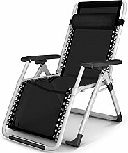 Zero Gravity Chair,Deckchairs Faltstuhl