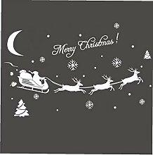 ZGYQGOO Weihnachtsdekorationen Ornamente,