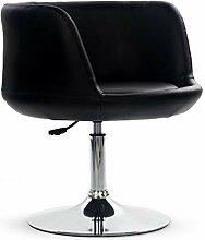 ZHA Barstuhl Weinglas Stuhl Home Computer Stuhl