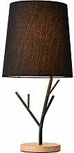 ZHANG NAN ● / Einfache Moderne Lampe,
