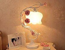 ZHANG NAN ● * Europäische romantische Rose