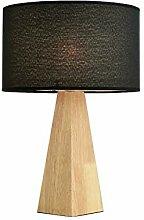Zhang Ying ZY/European Style Lampe, massivholz