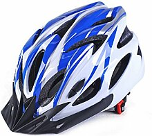 Zhang Yuqi Fahrradhelm Mountainbike Helm,A