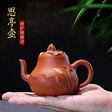 Zhangjinping Purple to shun The Source of Hand