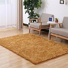 ZHANWEI Bereich Teppiche Tür-Matte Anti-Rutsch-Verdickte Fuß Teppich Küche Bad Balkon Wasserdichte Fußmatte ( Farbe : C , größe : 100*200cm )