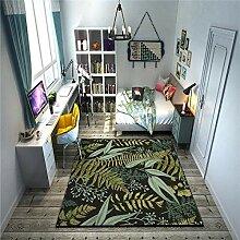 Zhao Li Bodenbelag für Wohnzimmer, Schlafzimmer,