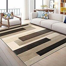 Zhao Li Bodenbelag Home Designer Teppich Modern